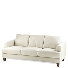 Sears Natuzzi Leather Sofa Furniture Sears Sofas Sofa Bed Mattress Natuzzi TheSofa
